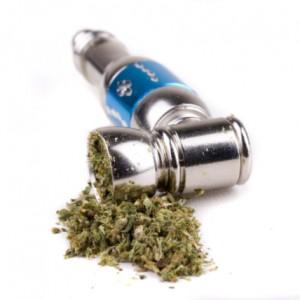 marijuana pipe: CannaSensation Marijuana Production Blog