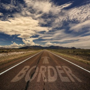 road to border: CannaSensation Marijuana Production blog