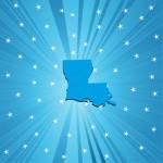 Louisiana state outline: CannaSensation Rule & Legalization Blog