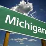 Michigan: CannaSensation Pop Culture Blog
