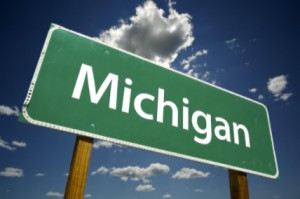 Michigan: CannaSensation Pop Culture Blog